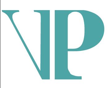 VP Services